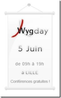 Wygday