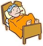Manager_malade