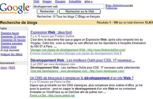 Dveloppement_web_sur_google