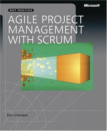 Management_de_projet_agile_avec_scr