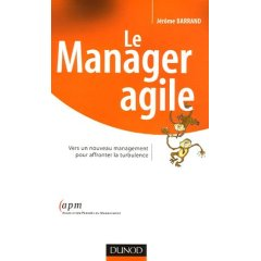 Manager_agile_2